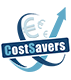 CostSavers